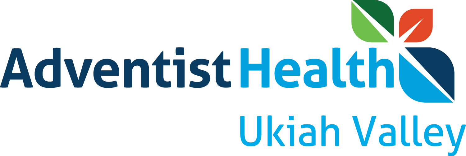 Adventist Health_Logo_Global_Ministry_Stacked_CMYK