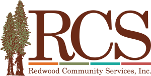 Redwood Community Services